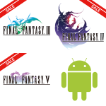 Android_ff_sale
