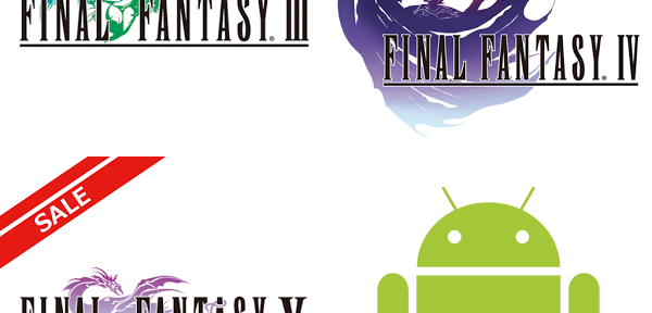 Gdzie i za ile można kupić dzisiaj Final Fantasy