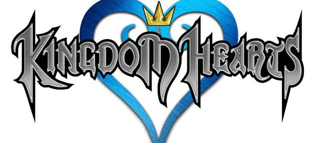 Dział Kingdom Hearts już jest!