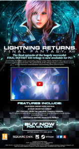 Lightning_mail