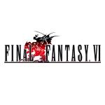 ff6.logo