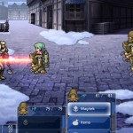 ff6_preview_1